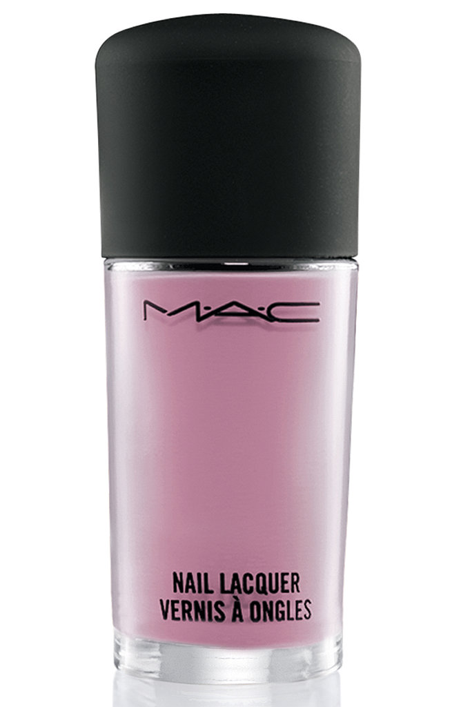 Love & Friendship nail lacquer $11.00