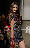 Rosemount Australia Fashion Week: Bec & Bridge Spring 2010