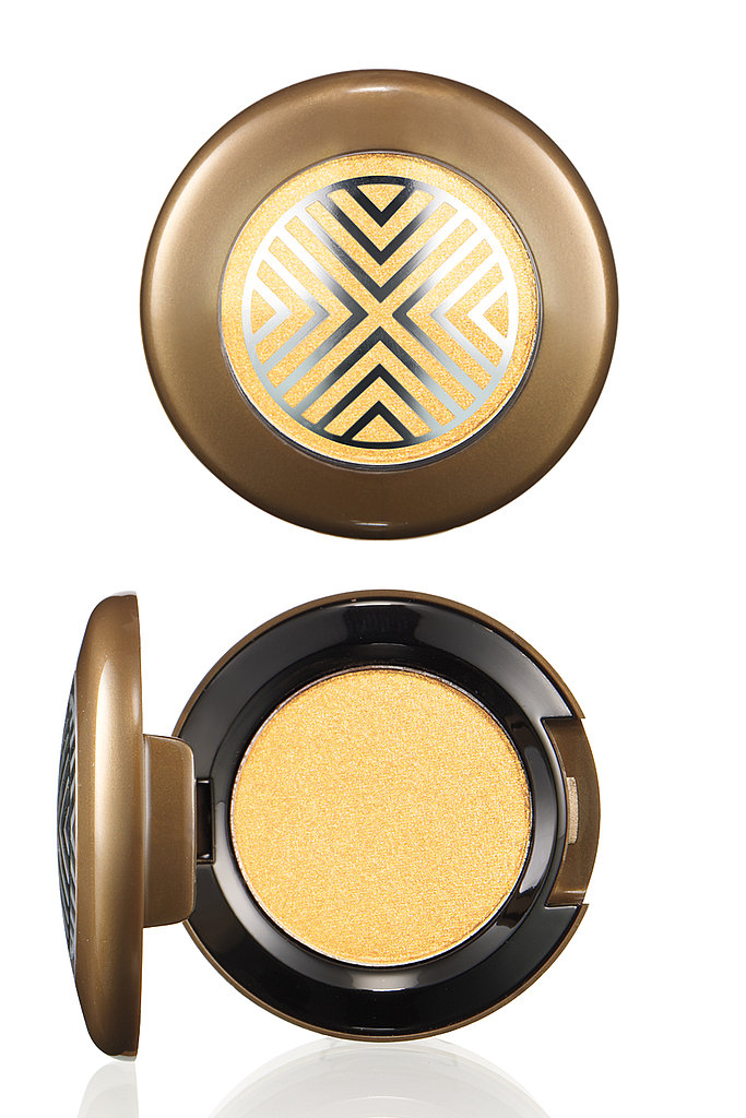 Bright Future eye shadow