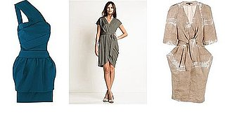 Shopping: Cool Tulip Dresses For Busy Summer Days