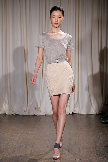 Jason Wu Resort 2010