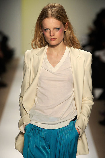 Adam Lippes Fall 2009