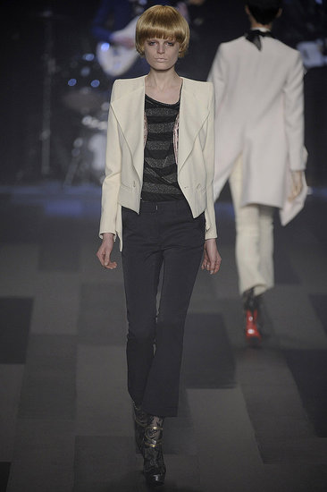 3.1 Phillip Lim Fall 2009