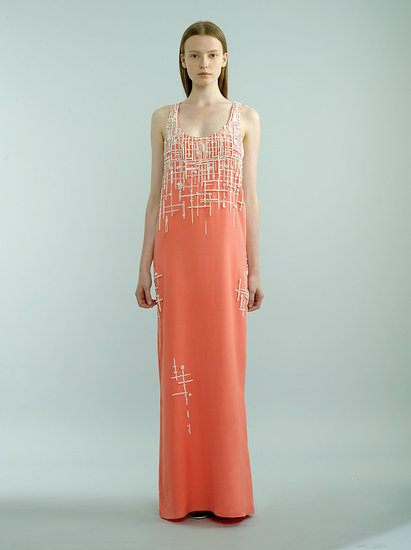 Adam Resort 2010