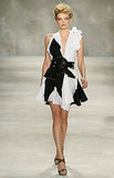 New York Fashion Week: Derek Lam Spring 2010