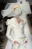 New York Fashion Week: Tuleh Spring 2010