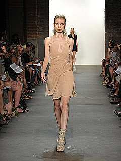 Spring 2010 Trend Report: Staying Neutral