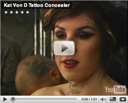 Kat von d sex tape Nude Photos 75