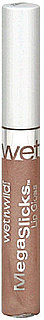 Reader Review of the Day: Wet N Wild MegaSlicks Lip Gloss