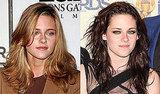 Is Kristen Stewart better as a blonde or brunette?