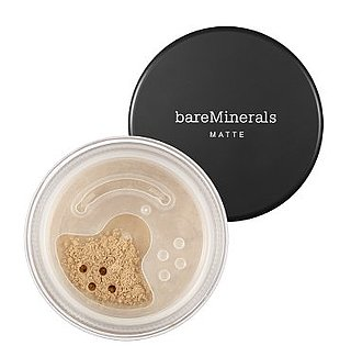 Win bareMinerals Matte Foundation For You and Six Friends!