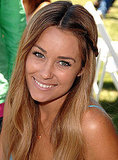 Kristin Ess Talks About Lauren Conrad's Extensions 2009-09-01 08:00:00