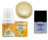 Bella's September Must Haves 2009-09-01 10:00:00
