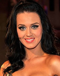 Photos of Katy Perry at the 2009 MTV Video Music Awards