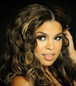 "How-To: Get Jordin Sparks's ""SOS"" Video Makeup Look"