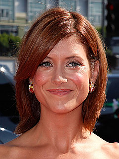 Photo of Kate Walsh at 2009 Emmy Awards