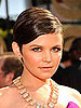 Photo of Ginnifer Goodwin at 2009 Primetime Emmy Awards 2009-09-20 16:53:19