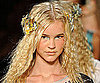 The Best Looks From Fashion Week So Far: Days 3-5 2009-09-14 16:30:15