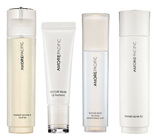 AmorePacific Sweepstakes Rules