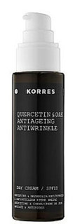 Friday Giveaway! Korres Quercetin and Oak Antiageing Antiwrinkle Day Cream For Normal/Combo Skin