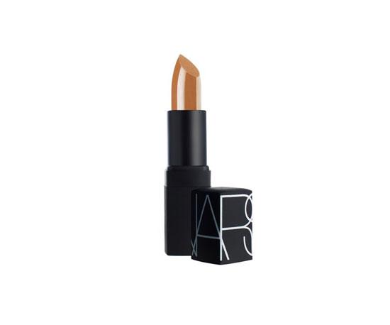 Belle de Jour Lipstick in Amber's