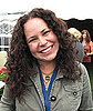 Top Chef's Stephanie Izard Unveils Details About New Restaurant