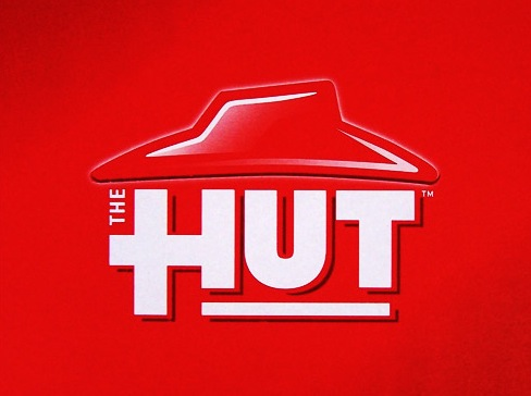 "Pizza Hut Has New Value Menu, Uses Nickname ""The Hut"""