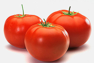Tomatoes: Love Them or Leave Them?