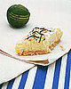 Key Lime Coconut Bar Recipe