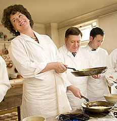 Julie and Julia: One Amazing Story . . . and Another One