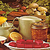 Flashback: Knox Gelatin Cookbook