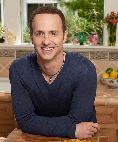 Yummy Links: From Brian Boitano to Meryl Streep