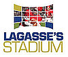 Emeril Lagasse Set to Open Lagasse&#039;s Stadium in Los Vegas