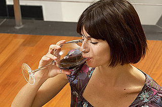 France Develops Wine Lower in Calories, Alcohol