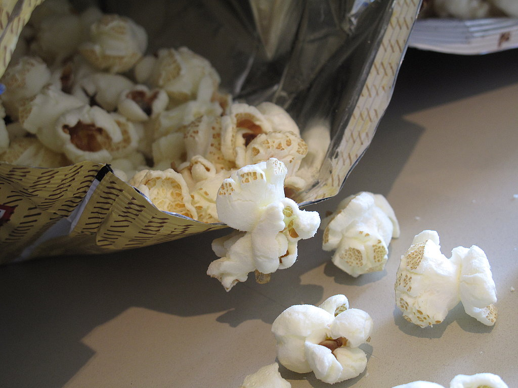 Photo Gallery: Cape Cod Popcorn