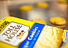 Nestle&#039;s Toll House Cookie Dough Returns to Supermarket Shelves