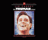 1999 Oscars: The Truman Show
