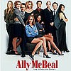 Ally McBeal Is Coming to DVD  For Real!