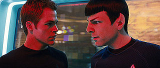 With 10 Slots, Should Star Trek Get a Best Picture Nomination?
