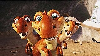 Ice Age 3 and Transformers 2 Fight to Be No. 1 at the Box Office