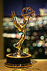 Hopes for the 2009 Primetime Emmy Awards Nominations