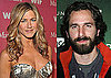 Jennifer Aniston Makes a Date with Prom Film