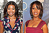 Gabrielle Union Joins the Cast of Flash Forward, and Alfre Woodard Joins the Cast of Three Rivers