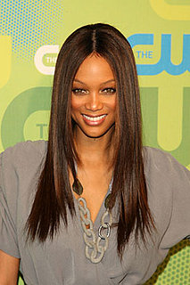 Tyra Banks Cast for Guest Role on Gossip Girl