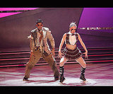 Jason and Kayla — Hip Hop