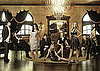 First Video Previews for Gossip Girl Season Three with WTF Ad Campaign and Joanna Garcia 2009-08-10 18:29:23