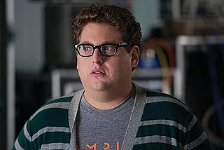 Do You Like the Idea of Jonah Hill as a Romantic Leading Man?