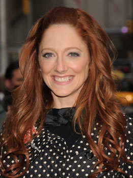 Judy Greer to Star in Love and Other Drugs With Anne Hathaway and Jake Gyllenhaal