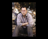 Michael Emerson, Lost
