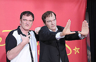 What Is Your Favorite Tarantino-Directed Film?